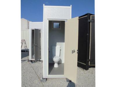洋式水洗トイレ ホワイト SOLD OUT